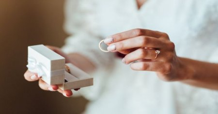2022'de evlenecek kızların çeyizinde mutlaka olması gereken 186 araç gereç