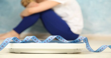 Aniden kilo almanın altında yatan en sık karşılaşılan nedenler