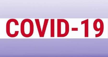 COVİD-19 (Koronavirüs) tedavisinde etkinliği ispatlanmış 5 bitki çayı