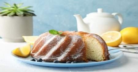 Kekim kabarmıyor derdine son! kabarık kocaman kek yapmak için 7 tüyo