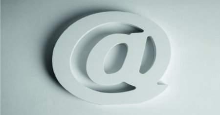 Mail okuyarak para kazanabileceğiniz en güvenilir 7 site linki
