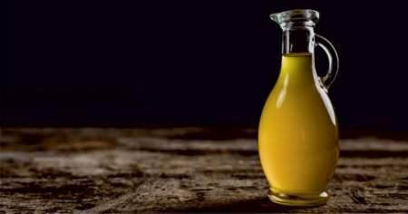 Zeytin sütünün sağlığa cilde ve saç için 16 muhteşem faydası